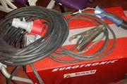 Eurotronic MAC 3000 EC 380