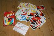 Kinderspiel - Kartenspiel mit 108 Karten -