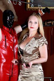 Fxckmaschine sucht po andere BDSM