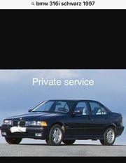 Private Service