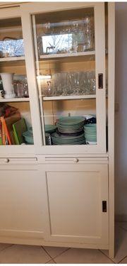 Kuechenschrank In Munchen Haushalt Mobel Gebraucht Und Neu