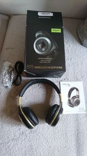 Wireless Headphone B19