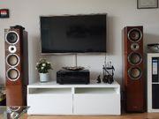 Ikea Besta TV-