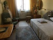 Ruhiges Zimmer in Wilmersdorf
