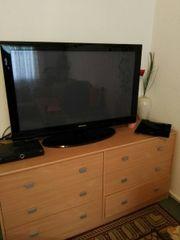 gr. Samsung Fernseher