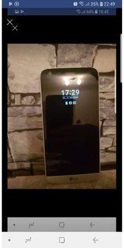 LG G5 Handy