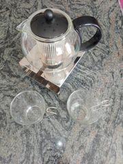 Bodum Tee Service