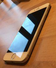 iPhone 6 (Frei