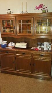 Küchenschrank 7 vllt