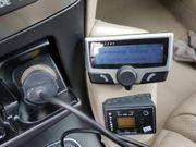 Toyota Avensis 2.