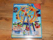 Playmobil Playmobil 5552 -