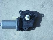 Ford Fiesta V Fensterhebermotor