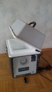 Kühlbox 12 V