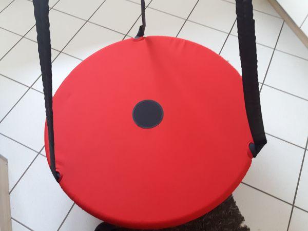 nestschaukel gebraucht kaufen nur noch 2 st bis 70 g nstiger. Black Bedroom Furniture Sets. Home Design Ideas