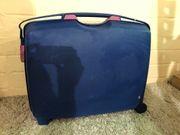 Samsonite Koffer Hartschalenkoffer