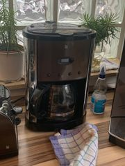 WMF Terra Wasserkocher Toaster Kaffeemaschine