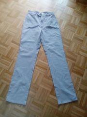 97ec4df68ab6c Kleider Zu Verschenken in Rimbach - Bekleidung & Accessoires ...