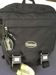Dockers Rucksack / Schultasche