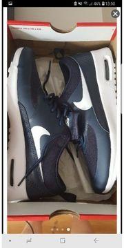 13e5f4ca735421 Nike in Hamburg - Bekleidung   Accessoires - günstig kaufen - Quoka.de