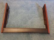 Roland VM-SP72 Side Panel Kit