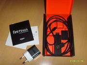 AMAZON TV Fire Stick