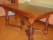 Couchtisch Tisch für Wohnzimmer Antik