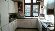 Tielsa Küche U