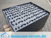 Photovoltaik Batterie - PV Speicher 80