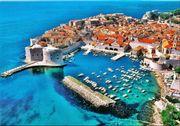 Ferienwohnung Croazia