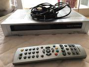 hd kabel-receiver