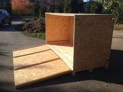 Box (Holz)
