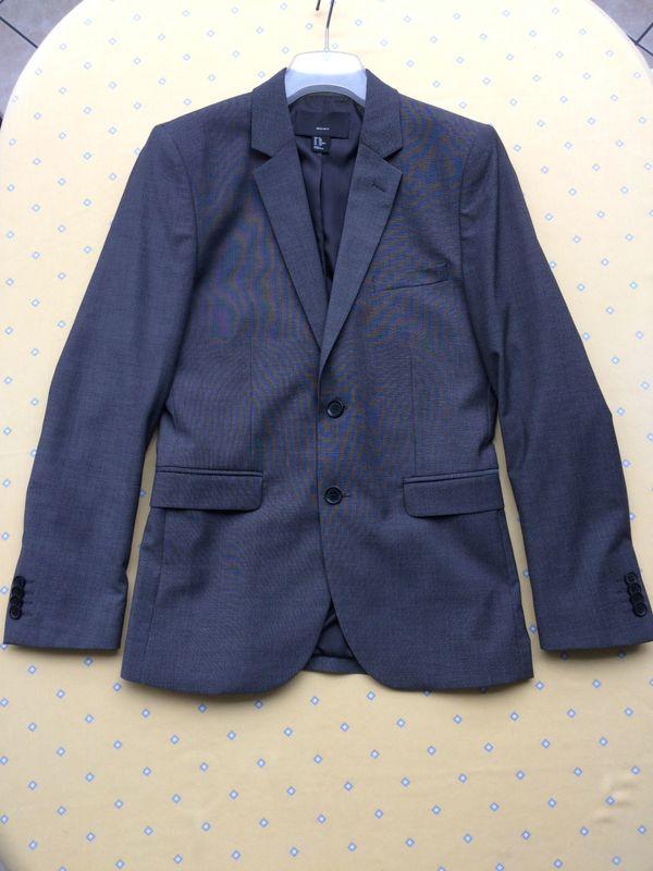 Herrensakko günstig gebraucht kaufen - Herrensakko verkaufen - dhd24.com