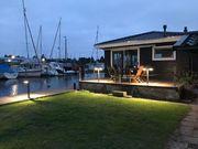 Ferienhaus in Lemmer IJsselmeer Niederlande