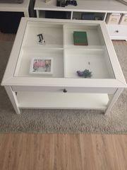 Liatorp In Erlangen Haushalt Möbel Gebraucht Und Neu Kaufen