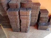 Eternit Fassadenplatten NEU Schieferoptik