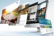 Webdesign Webseite Website Internetseite Homepage