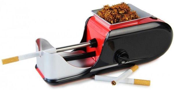 elektrische rauchverzehrer kaufen elektrische rauchverzehrer gebraucht. Black Bedroom Furniture Sets. Home Design Ideas
