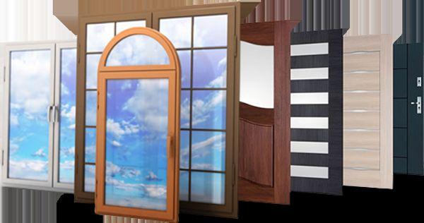 velux fenster kaufen velux fenster gebraucht. Black Bedroom Furniture Sets. Home Design Ideas