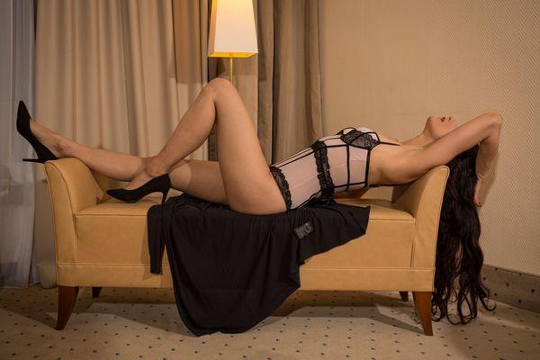 100% Privat Besuchbar » Sie sucht Ihn (Erotik)