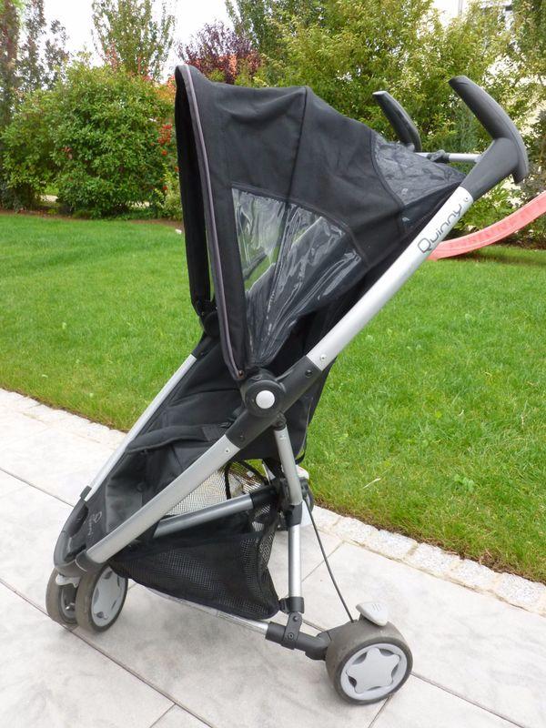kinderwagen fuaysack quinny gebraucht kaufen nur 4 st bis 70 g nstiger. Black Bedroom Furniture Sets. Home Design Ideas