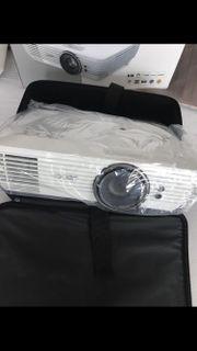 Acer Beamer H7850