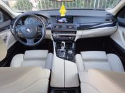 BMW 520d SpAut/