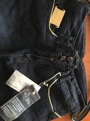 Tolle Jeans Gr38 Neu v