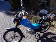 MV50X Wie Neu