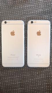 iPhones 2x