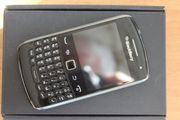 Neues BlackBerry Curve 9350 9360