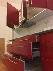 Komplette Ikea Küche *