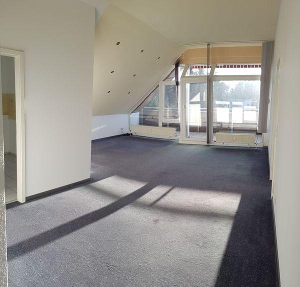 3 Zimmner Wohnung zu verkaufen -