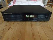 ONKYO Compact Disc Player DX-6520 -technisch