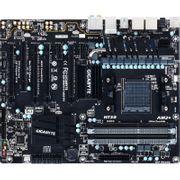 AMD Aufrüst Bundle